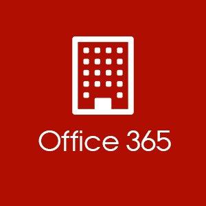 Office365-Enterprise-2